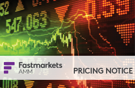 Trusted metals prices and news since 1882 | Covering steel, scrap