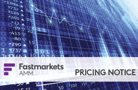 Trusted metals prices and news since 1882 | Covering steel